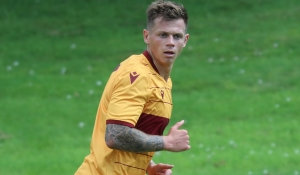 Reserves draw in opener at Ross County