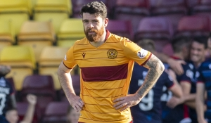 Highlights as Motherwell lose to Ross County