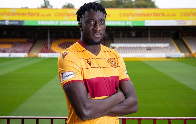 Bevis Mugabi signs short-term deal