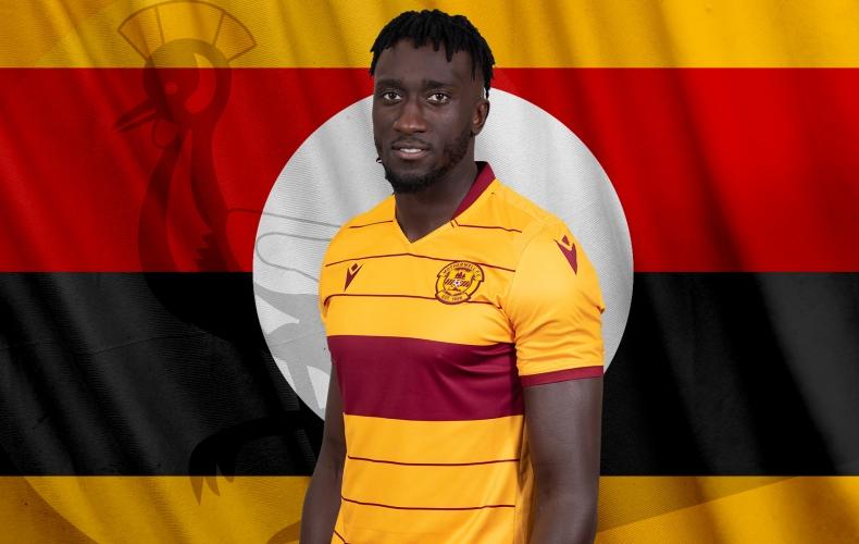 Mugabi named in Uganda squad