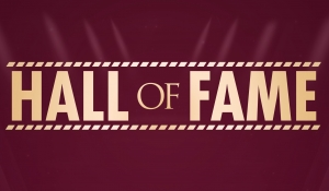 Fan vote for Motherwell FC Hall of Fame launched