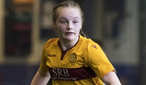 SWPL1 season ends at Glasgow City