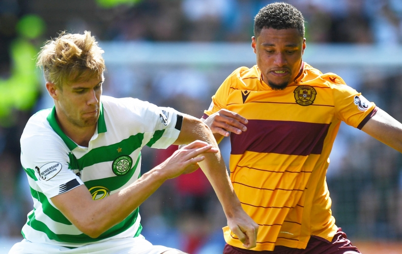 Buy your Celtic tickets in advance