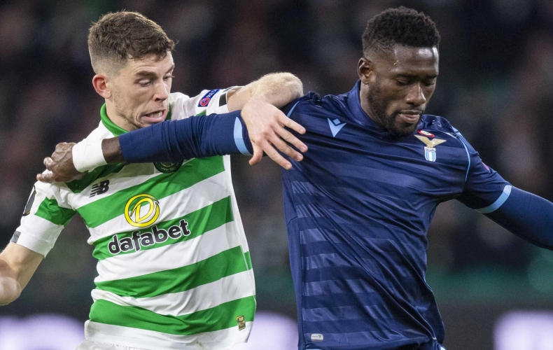 Opposition report: A look at Celtic