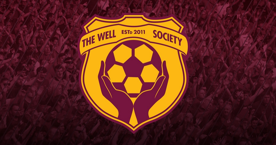 About the Well Society