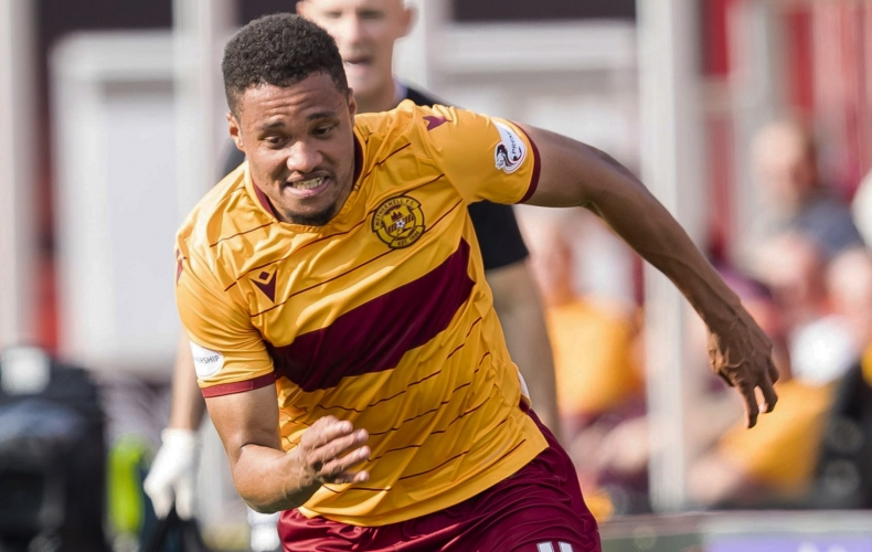Reserves progress with win over Dundee