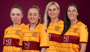 Four more added ahead of SWPL1 start