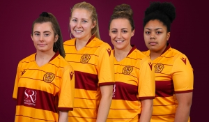 Another four added ahead of SWPL1 start