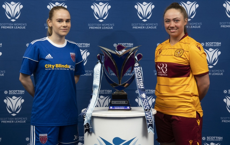 'Well start SWPL1 season with win