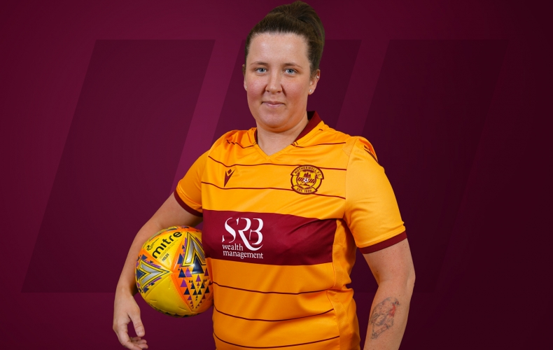 Motherwell kick off SWPL1 campaign