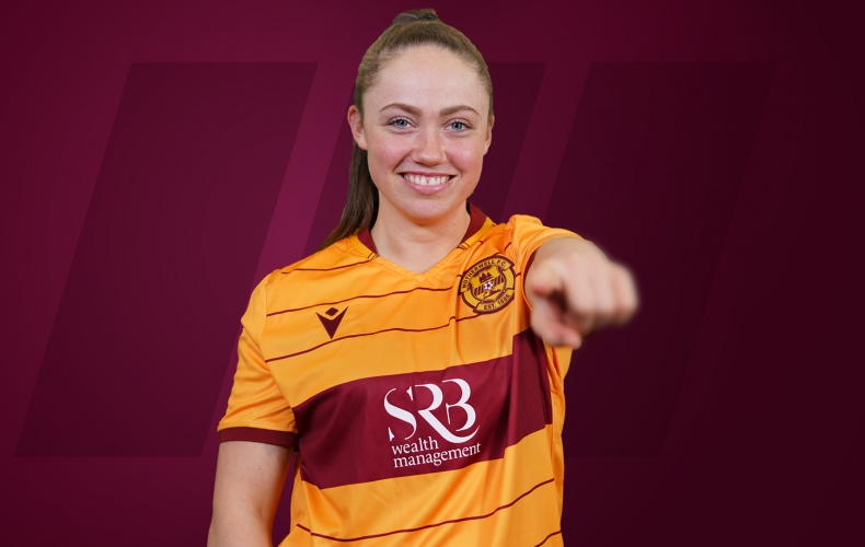 Motherwell start SWPL Cup campaign