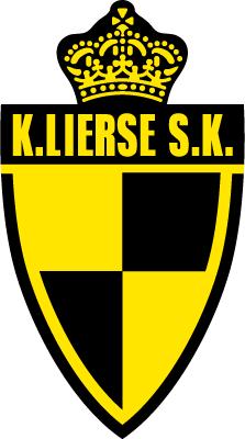 Lierse (loan)