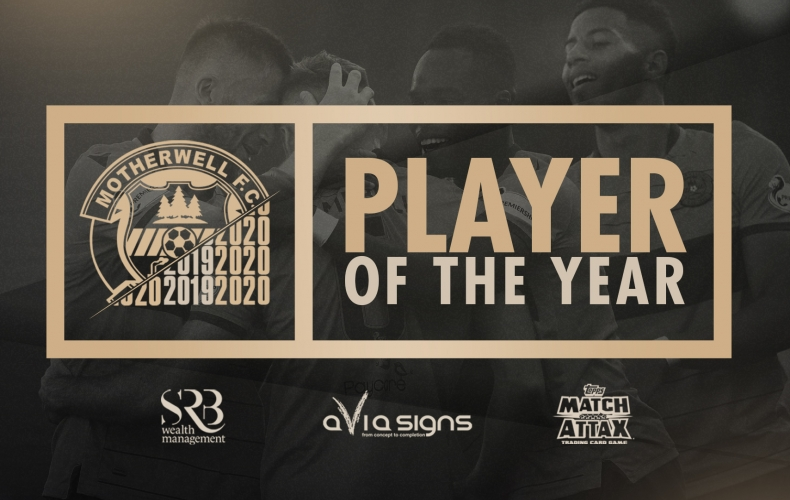 Pick your 2019/20 player of the year