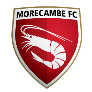 Morecambe (loan)
