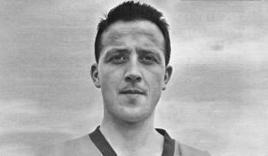 Pat Quinn (1936-2020)