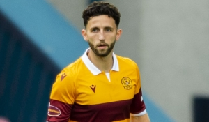 Watch Motherwell v Dundee United on pay-per-view