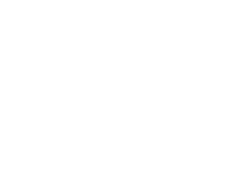 James Sherry Funeral Directors logo