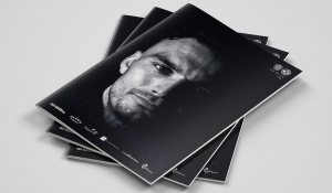Buy your Motherwell v Dundee United programme