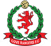 Cove Rangers (loan)