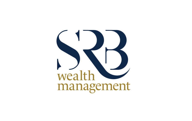 Plan your financial future with our partners SRB