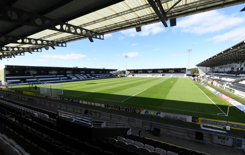 St Mirren match cancelled