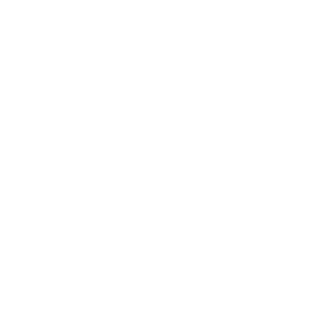 Dundee Gin logo