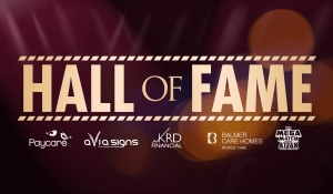 Vote for your Hall of Fame class of 2020 entrant
