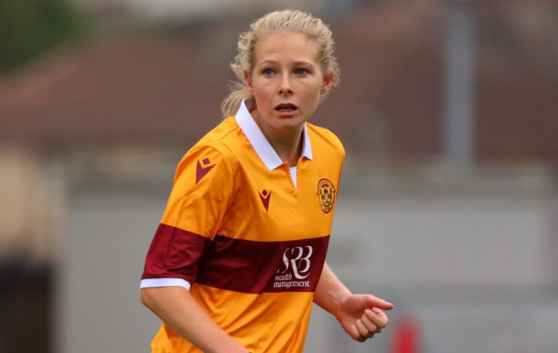 'Well claim SWPL1 win over Hearts