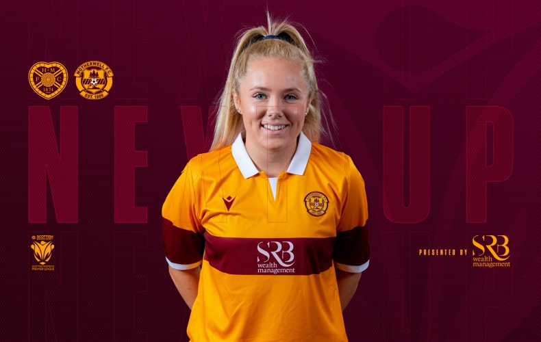 Hearts next in SWPL1