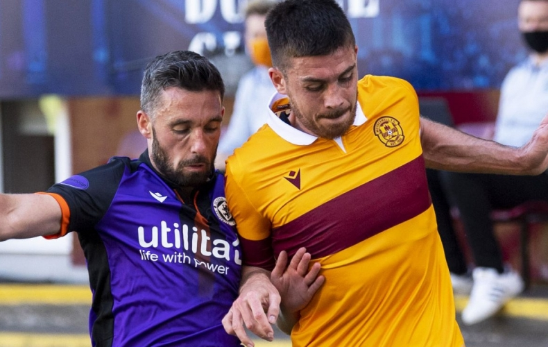 Storylines: Dundee United v Motherwell