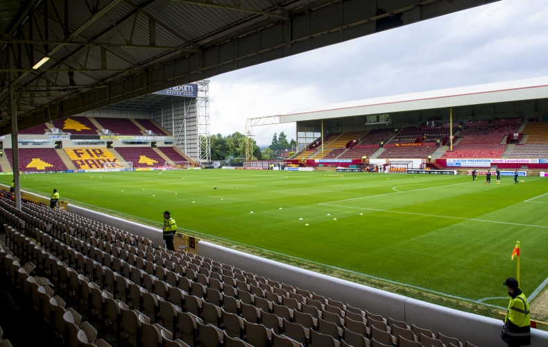 Dundee United kick-off time moved