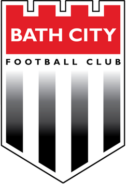 Bath City (loan)