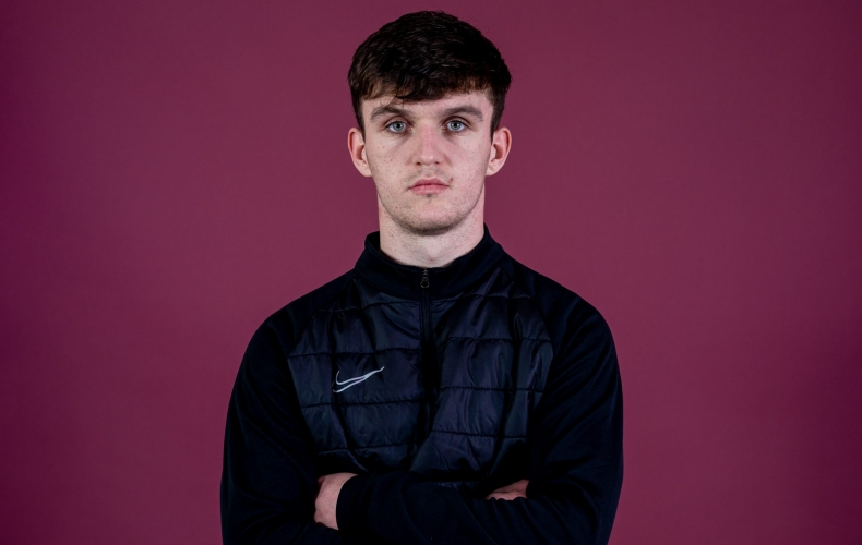 Jamie Semple recalled from loan