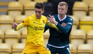 Storylines: Motherwell v Livingston