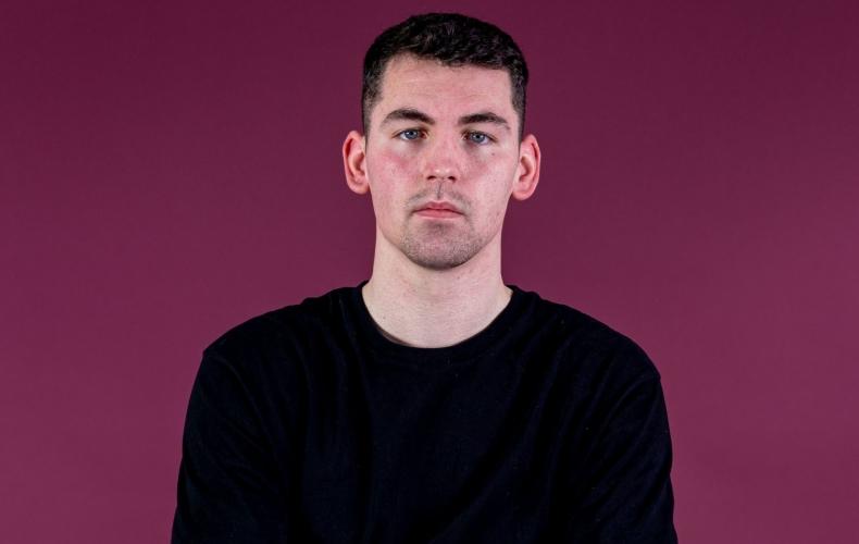 PJ Morrison loaned to Ayr United