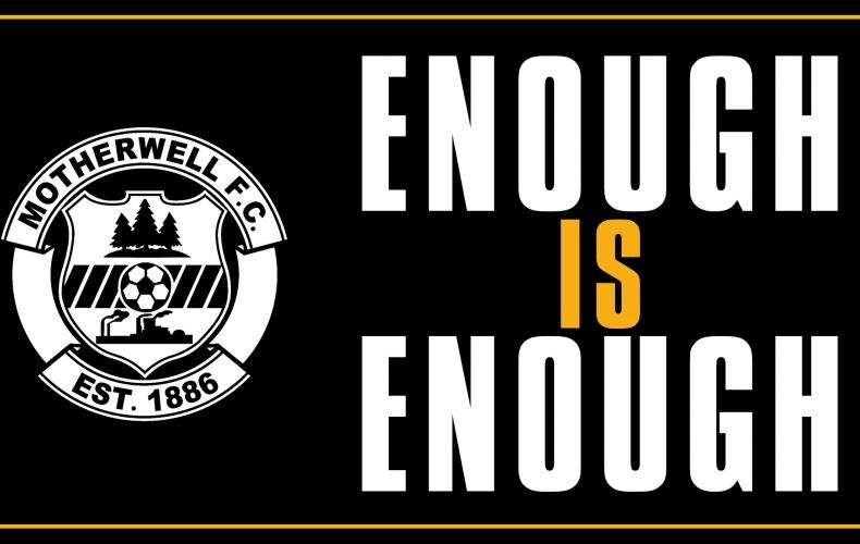 Club joins social media boycott