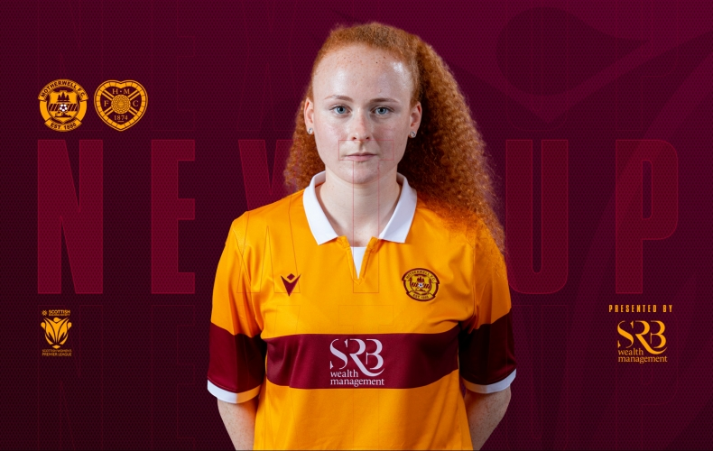 Hearts on Wednesday in SWPL1
