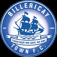 Billericay Town (loan)