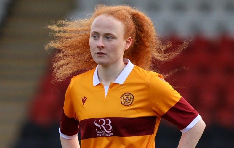 'Well lose to Celtic in SWPL1 finale