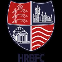 Hampton & Richmond Borough (loan)