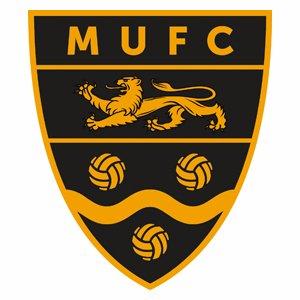Maidstone United (loan)
