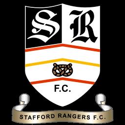 Stafford Rangers (loan)