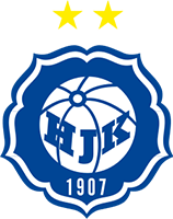 HJK (loan)