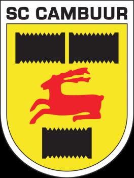 SC Cambuur (loan)