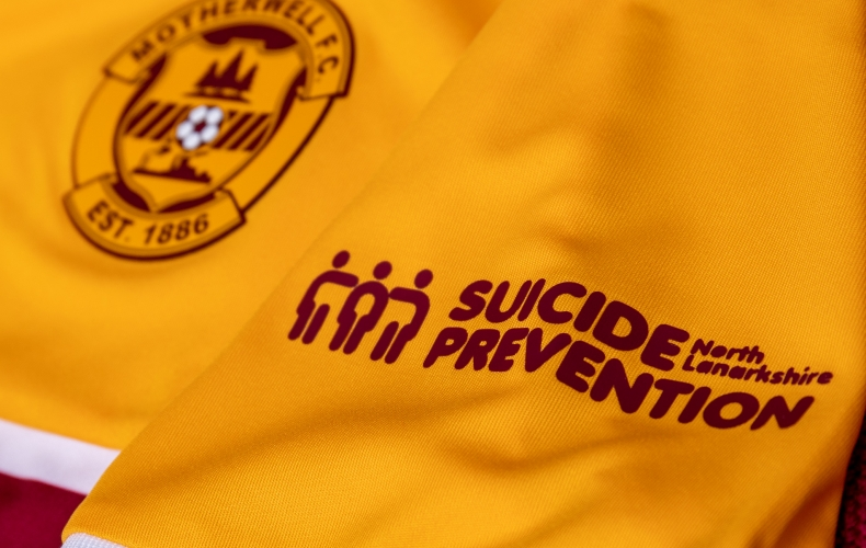 Suicide Prevention partnership extended