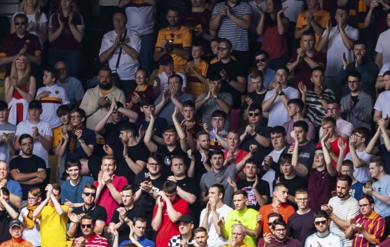 Get your tickets for Livingston