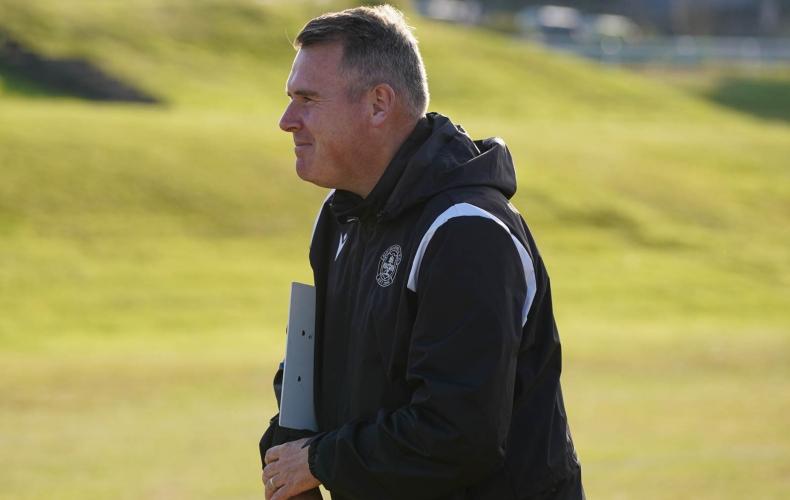 Motherwell win in final pre-season fixture