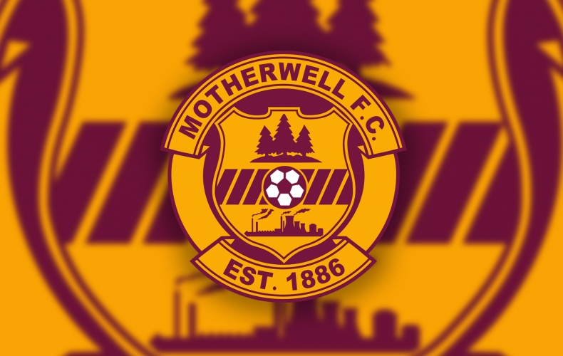 Making changes to our club badge