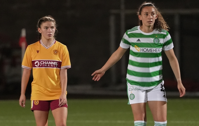 Positives to take in SWPL1 defeat