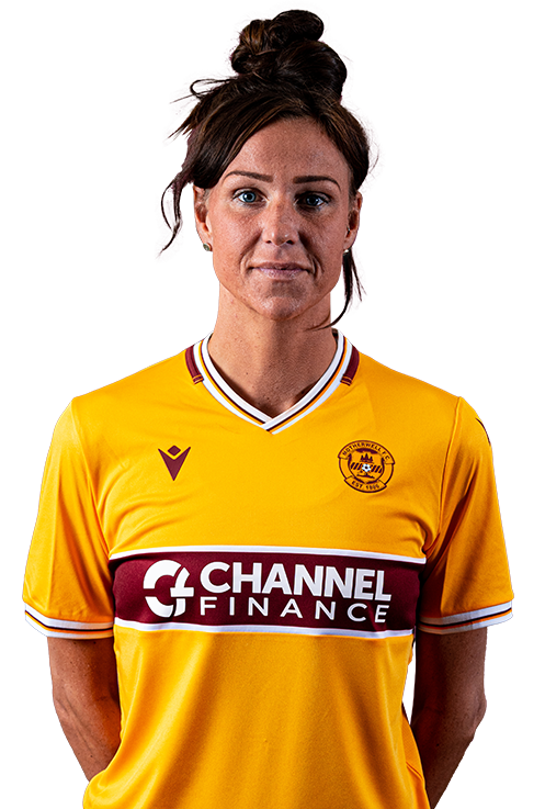 Claire Crosbie